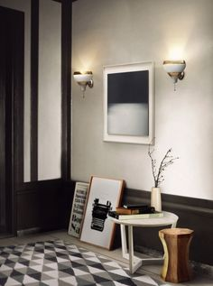 If you are a design lover you have to see this fantastic product. Covet House represent the best interior design brands and I give you all the inspiration from them.  #luxuryhotels #luxuryapartments #interiordesign