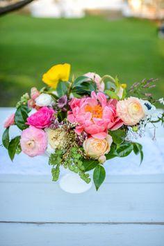 #centerpiecePhotography: Cambria Grace Photography - cambriagrace.comPlanning + Design: Lauren Wells Events - facebook.com/LaurenWellsEventsFloral Design: Pollen Floral Design - bostonpollen.comRead More: http://stylemepretty.com/2013/04/30/kentucky-derby-inspired-bridal-shower-shoot-from-lauren-wells-events/