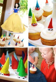 top-10-kids-birthday-cake-decoration-tutorials_03