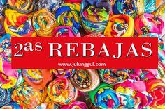 Fulares, chales, pareos, blusones de seda,.....y telas Julunggul, con 40, 50, 60% DESCUENTO www.julunggul.com