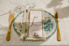Anniken og Joel details // Nordic Weddings / Nordiske Bryllup