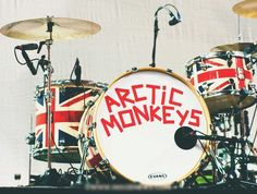 ARCTIC MONKEYS: AN INDIE ROCK BAND http://punkpedia.com/news/arctic-monkeys-an-indie-rock-band-6724/