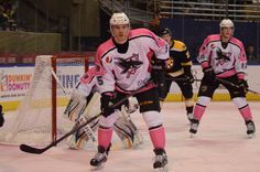 Pink in the Rink Worcester, Hockey Players, Sports, Pink, Tops, Fashion, Hs Sports, Moda, Rose