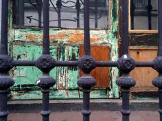 Door Handles, Windows, Doors, Home Decor, Homemade Home Decor, Decoration Home, Window, Ramen, Door Knobs