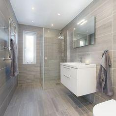 Beautiful Bathrooms Birmingham new bathroom suites | master bathroom ideas - 14920822986 | home