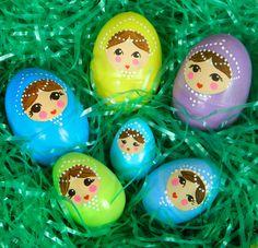 http://markmontanoblogs.blogspot.com/2014/04/nesting-easter-eggs-diy.html