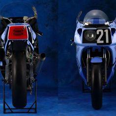 Yamaha Yzf, Road Racing, Motogp, Scale Models, Grand Prix, Motorcycles, Bike, Bicycle, Scale Model