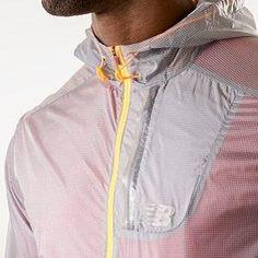packable jacket的圖片搜尋結果 Packable Jacket, Pocket Detail, Rain Jacket, Windbreaker, Concept, Jackets, Fashion, Down Jackets, Moda
