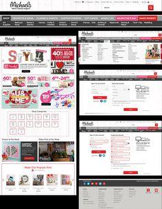 Jerry S Artarama Local Interactive Media I 10 Examples Of Web