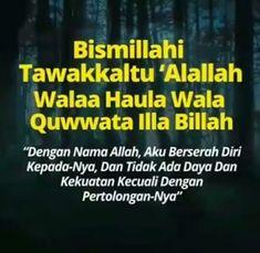 Islamic Love Quotes, Muslim Quotes, Islamic Inspirational Quotes, Religious Quotes, Wisdom Quotes, Book Quotes, Words Quotes, Life Quotes, Doa Islam