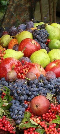 # fruit # my favorite food group
