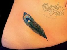 Image from http://2.bp.blogspot.com/-Wiipv6porXE/UmFanLVzyII/AAAAAAAAEc0/vRhPyG5_nhI/s1600/Peackock+feather+tattoo,+peacok+feather+tattoo+(40).jpg.