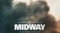 Midway 2019 F u l l M o v i e Movie Plot, Film Movie, Midway Movie, Alone In A Crowd, Movie Spoiler, Movie Subtitles, Space Battles, Life Of Crime, Watch Cartoons