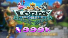 lords mobile hack generator lords mobile online hack lords mobile lucky patcher lords mobile migration hack lucky patcher lords mobile lords of mobile apk lord mobile hack mod apk Mobile Generator, Coin Master Hack, Android Hacks, Test Card, Free Gems, Hack Online, Mobile Game, Cheating, Hack Tool
