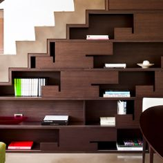 Luxury Condo Kitchen Design Ideas, Pictures, Remodel and Decor