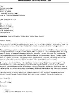 RetirementResignationLetterTemplateDocx  Letter Sample