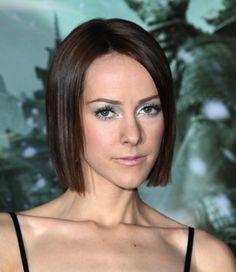 Jena Malone To Play Johanna Mason In Catching Fire The Hunger