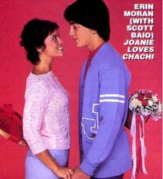 Google Image Result for http://images1.makefive.com/images/entertainment/television/best-80s-tv-shows/joanie-loves-chachi-7.jpg