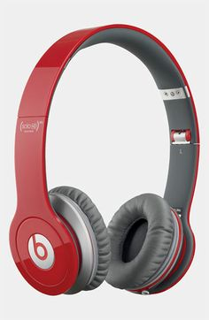 Beats by Dr. Dre 'Solo' High Definition On-Ear Headphones $199.95 #Holiday #gift Get 5% cash back http://stackdealz.com/deals/Nordstrom-Coupon-Codes-and-Discounts--/