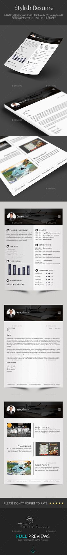 Forklift Operator Resume Pdf Resume  Modern Resume Template Oilfield Resume with How To Build A Great Resume  Skills On Resume Examples Pdf