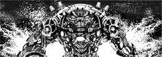 """#HANGAR66, il #fumetto di #MaxBERTOLINI è sempre più avanti. Tu, vuoi restare indietro? Partecipa alla sua """"scrittura"""" su Max Hangar: https://www.facebook.com/profile.php?id=100011550796909&hc_location=ufi { #Sharendipity. }"""