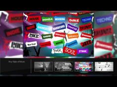 Best Hip Hop Music Making Software for Mac 2017   How To Create Your Own...