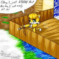 Is stampy cat hookup sqaishey and stampy drawing