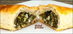 Spanakopita-with-Puff-Pastry-by-Wicked-Goodies-(1)