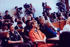 Jeffrey Dahmer was a serial killer who murdered 17 men during in the US. Read about his crimes, capture, trial and murder. Making A Murderer, Avengers Series, Jeffrey Dahmer, Best Supporting Actor, American Gods, Historical Pictures, Serial Killers, True Crime, I Movie