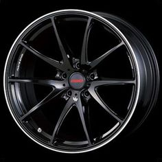 Volk Racing Formular Silver Black DC Lip Wheel image at Wheelplus Bbs Wheels, Truck Wheels, Chrome Wheels, Rims For Cars, Rims And Tires, Wheels And Tires, Racing Rims, Racing Wheel, Custom Wheels