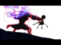 Mahou Tsukai Precure The Movie! Mofurun has Lost its Magic - YouTube