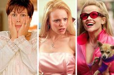 Have You Seen At Least 25 Of These Iconic '00s Movies? There are some real gems in this list.