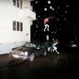 Science Fiction [LP] - Vinyl