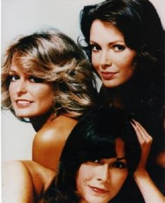 Charlies Angels Mouse Pad Mousepad Mouse mat