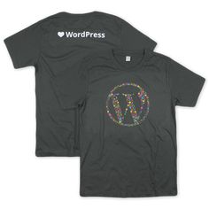 Swag do WordPress Swag Store, Wordpress Shop, Free Swag, Software, How To Get Warm, Blog, Cool Stuff, Stuff To Buy, English Uk