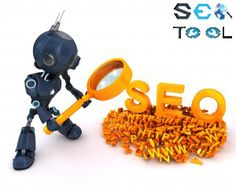 Google Index Checker Our tool can access about 10 websites and its stats at a time http://seonewtool.com/google-index-checker For all new SEO strategies….. Log on to our site http://seonewtool.com #seo     #seotips   #wordpress   #google   #website   #searchengine   #ecommerce   #keywords   #buisness     #backlinks   #ranking   #linkbuilding