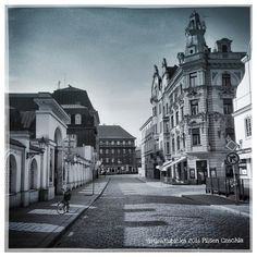 #pilsen #street #mycity #myphoto #photoedit #photography #photographer #photographer #photo #czech #czechrepublic #czechia #česko #cesko #ceskarepublika #2016 #myphoto #church