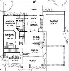 5a9a80f36c8eb2ee87ae31f905e67179 Zathura House Floor Plan on back to the future house floor plans, 15 bedroom house floor plans, bewitched house floor plans, craftsman house floor plans, hancock house floor plans, labyrinth house floor plans, skyfall house floor plans, elf house floor plans, epic house floor plans, iron man house floor plans,
