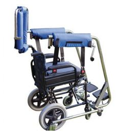 IN-STOCK Body Up Evolution Patient Transfer Lift Chair. The Patient Lift is a lift chair serving as a Transfer Chair, Bath Lift, Commode Chair, Wheelchair from Veziris Healthcare. Mobiles, Transport Wheelchair, Handicap Accessible Home, Wheelchair Accessories, Bath Seats, Diabetes Information, Evolution, Ships, Creative Things