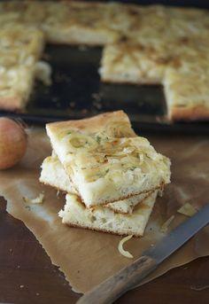 ... flour on Pinterest | Sweet potato flour, Potato flour and Kelp noodles