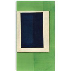"""0103"" 160 x 090 cm oil on canvas 1993"
