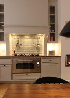 Kitchen Made By Kitchen Tailor Part 39