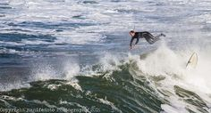 Surfer at Bells Beach Victoria Australia #surf #surfing #bellsbeach #victoria #australia #ocean #water #sea #waves #surfboard #australiansurfing #sportsphotography #sport @surfingaus @surfingmagazine by manifeasto_photography http://ift.tt/1KnoFsa