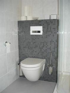 Bildergebnis für mozaiek toilet