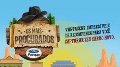 Selos para Campanhas de Varejo - Grupo Saga on Behance