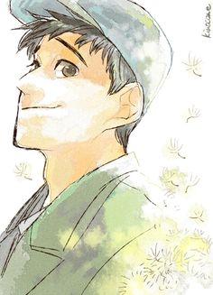 Baymax Hug, Big Hero 6 Tadashi, Tadashi Hamada, All Anime, Anime Stuff, Walter Elias Disney, Disney And Dreamworks, Beautiful Soul, Art Sketches