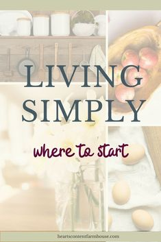 Clean Living, Living Simple Life, Minimalist Lifestyle, Minimalist Living, Make It Easy, Set A Reminder, Declutter Your Life, Singing Time, Visiting Teaching
