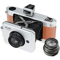Lomography Belair X 6-12 Jetsetter Medium Format Folding Camera (Metal/Leather) by Lomography, http://www.amazon.com/dp/B00B4WF1E8/ref=cm_sw_r_pi_dp_h4IWrb1K2EMSK