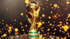 FIFA's 48-team World Cup proposal gets backing at federations meeting