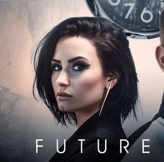 Who's going to see demi and Nick? Comment ❤️ if you are. I am. #lovatics